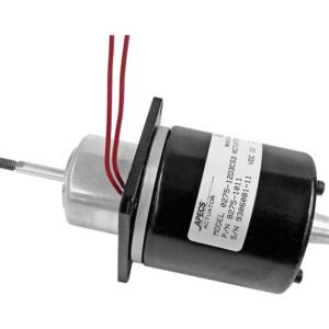 APECS 0275 Series Engine linear actuators