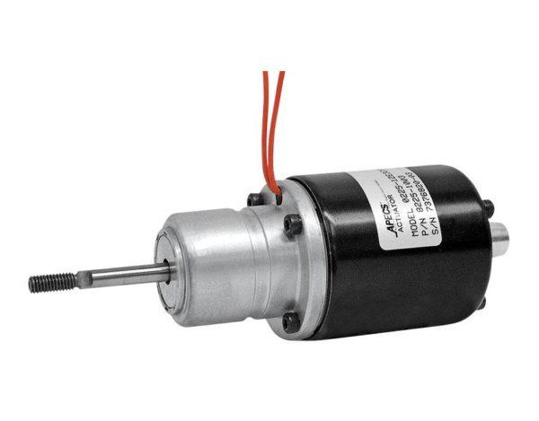 APECS 0225 Series Engine linear actuators