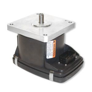 F-Series Actuator 23-Pin