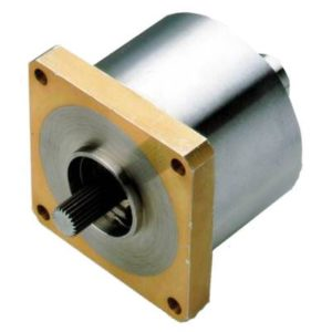 "AC Control Motor Sizes 8 to 23 (.8"" to 2.3"")"