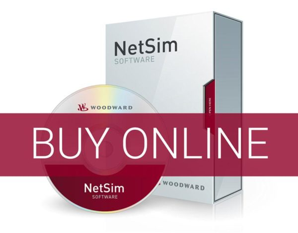 NetSim Simulation Basic