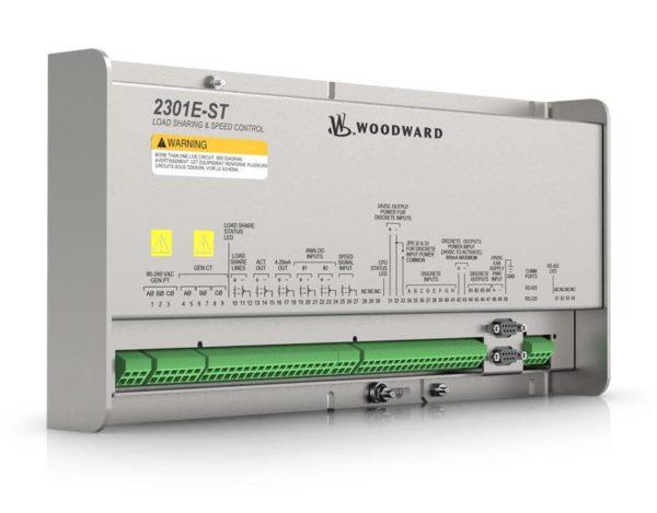 2301E-ST 24VDC