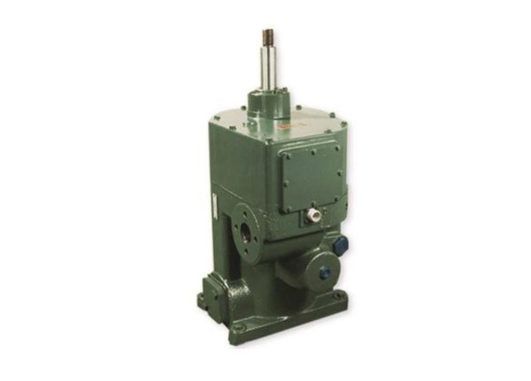 Hydraulic Amplifier Linear Electro-Hydraulic Actuators