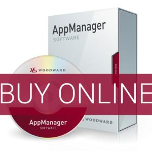 AppManager Datalog Manager
