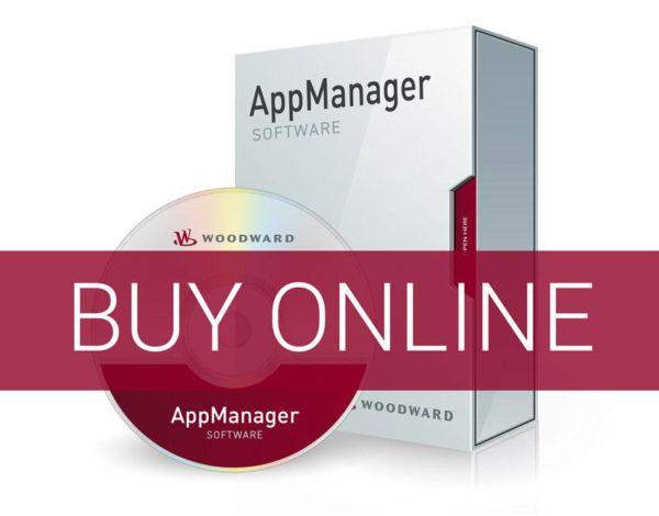 AppManager Datalog Manager
