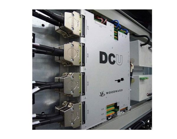 CONCYCLE DFIG Doubly Fed Induction Generators