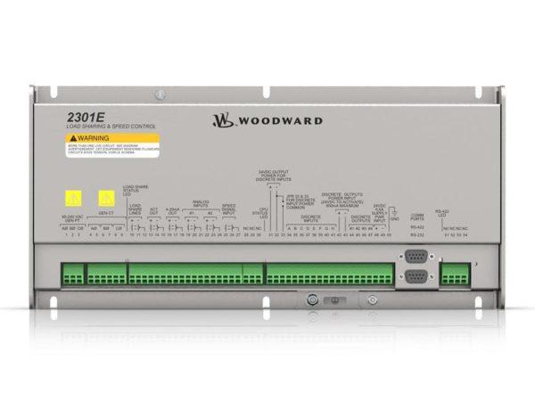 2300E Base Unit
