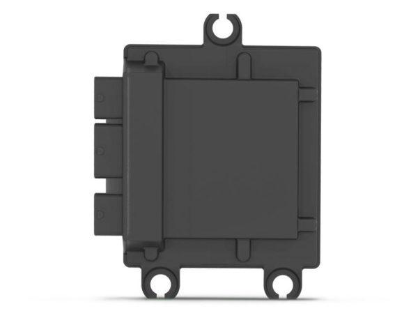 PCM112-14 112 pin