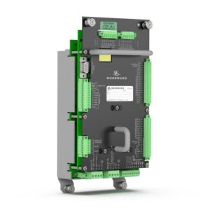 ProTech-GII (Module) 8237-1596