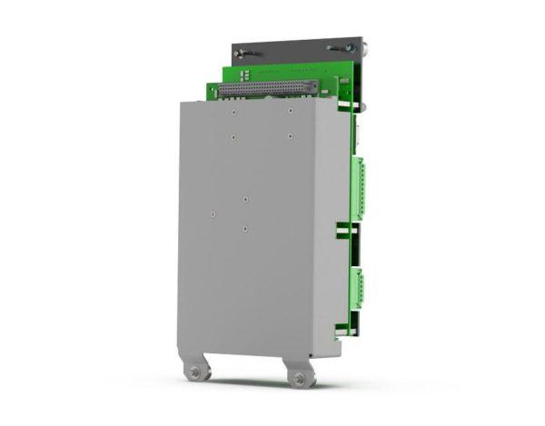 ProTech-GII (Module) 8237-1597