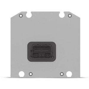Hydraulic SECM70 70 pin