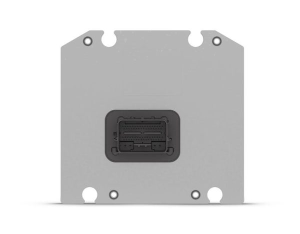 On-Highway SECM70 70 pin