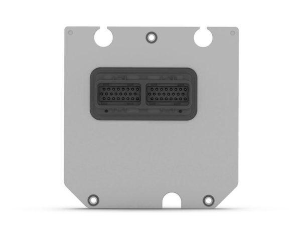 HCM48 48 pin