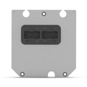 SECM48 48 pin