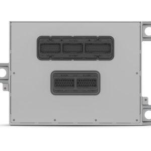 PCM128 128 pin