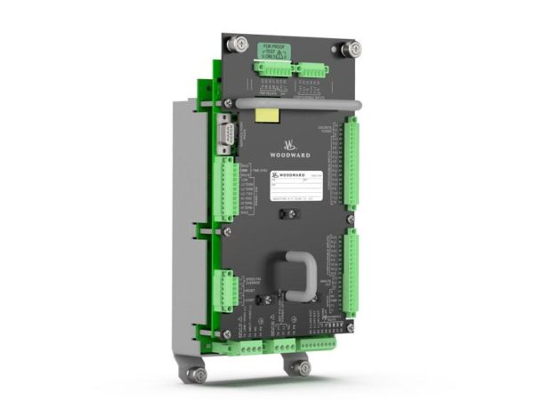ProTech-MSM (Module) For 8237-2495