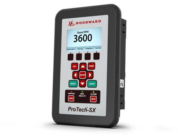 ProTech-SX HV/LV