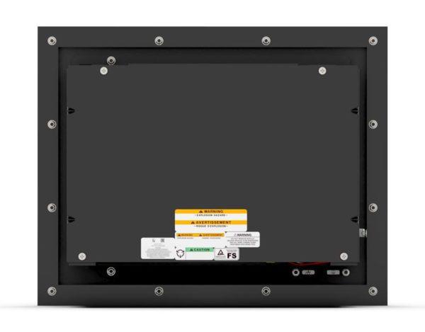 ProTech-MSM HV/LV