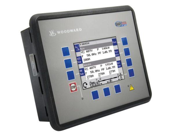 RP-3000 3500-P1-K32