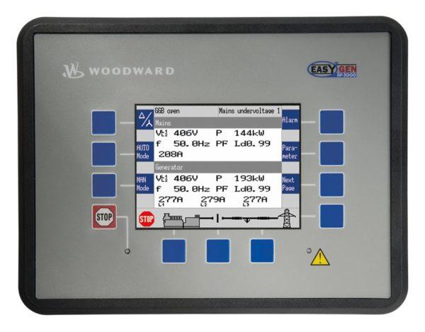 RP-3000 3100/3200/3300/3400