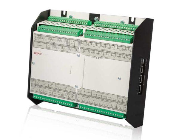 easYgen-3400XT Genset Controller 1A/5A
