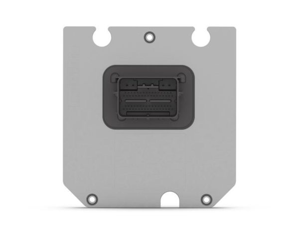 ECM70 70 pin