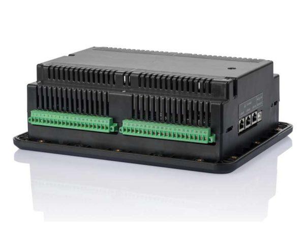 easYgen-3500XT Genset Controller