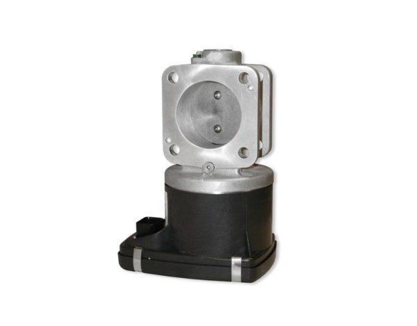 F-Series ITB 60mm
