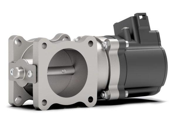 L-Series ITB MAS 30mm