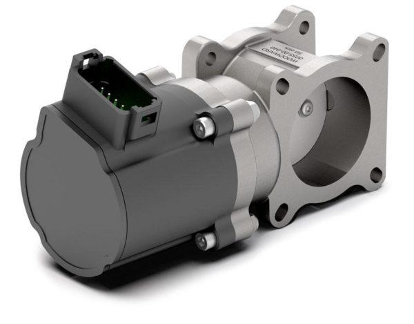 L-Series ITB 16mm