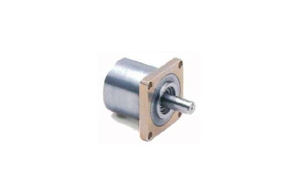 "Stepper Motors Size 8 to 23 (.8"" to 2.3"")"
